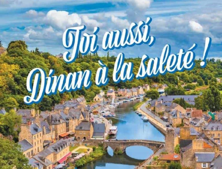Groupe Vert-Societes Pays Breton